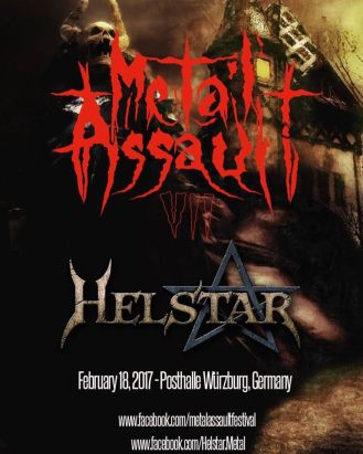 helstar-metalassault2017