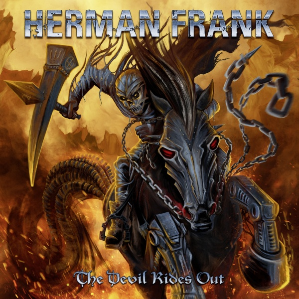 hermanfrank_cover2016