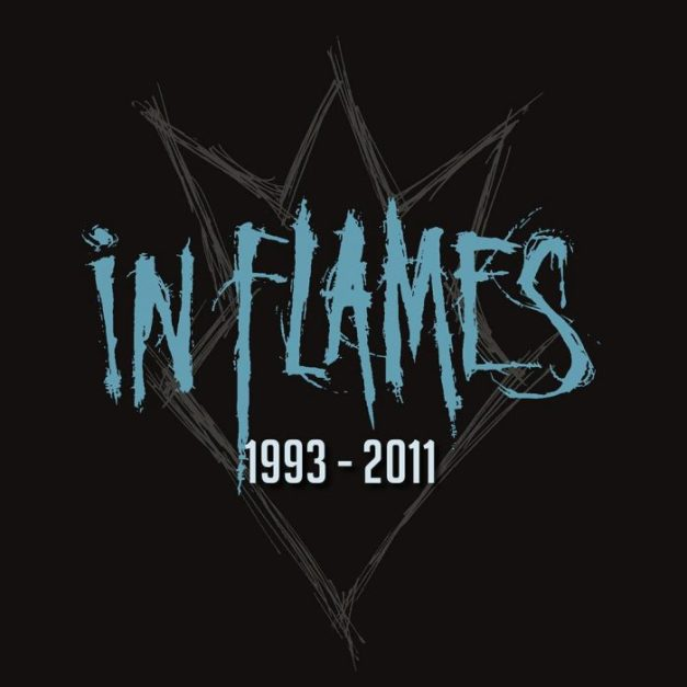 in-flames-1993-2011-box