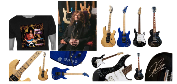 jason-becker-crowdfunding