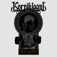 korpiklaani___a_man_with_a_plan_ep_1500px