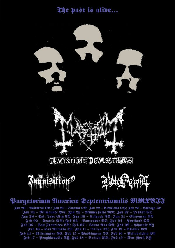 mayhem-na-tour-flyer