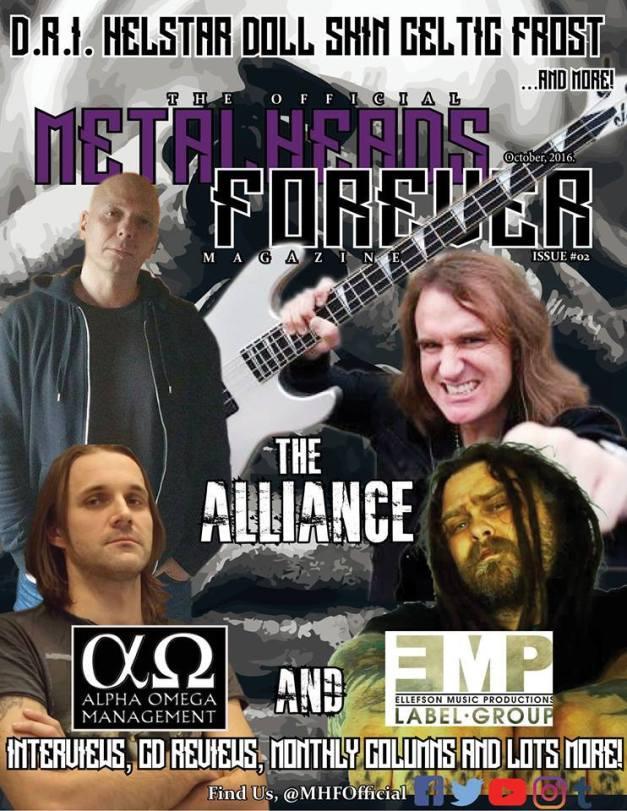metalheadsforever-october-issue-2016