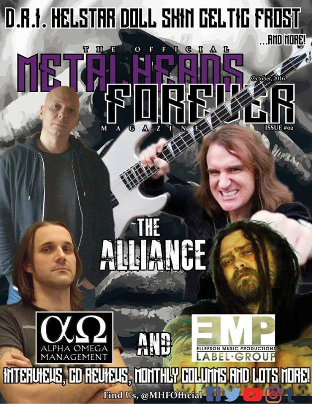 metalheadsforever-october-issue-2016