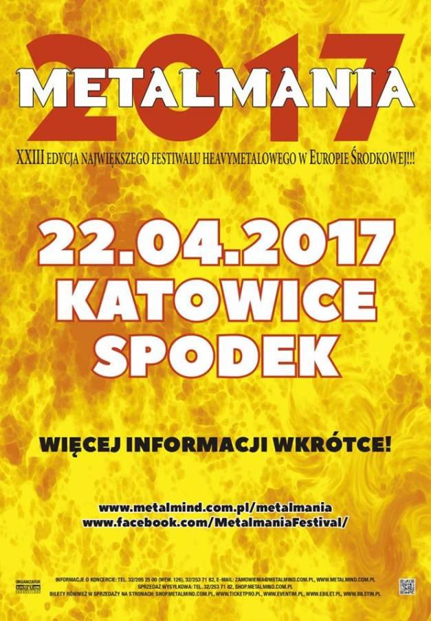 metalmania-2017