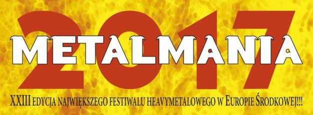 metalmania2017-banner