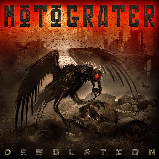 motograter-cover