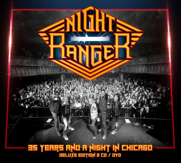 nightranger-cover