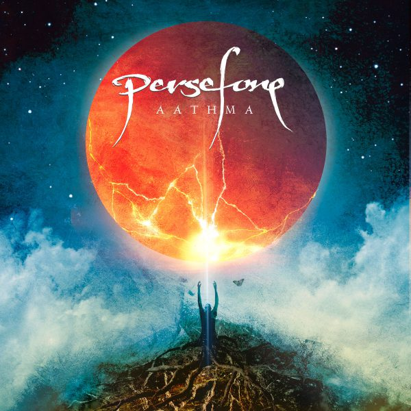 persefone_cover_web