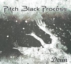 pitchblackprocess-derin