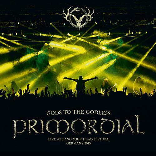 primordial-godstothegodless