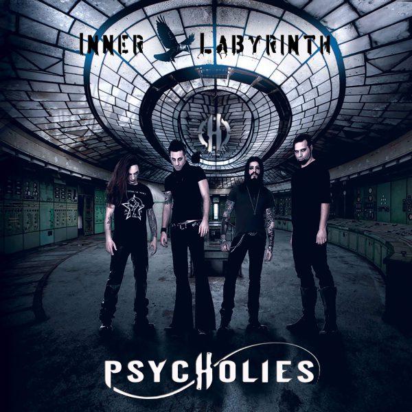 psycho-cover-album-2016