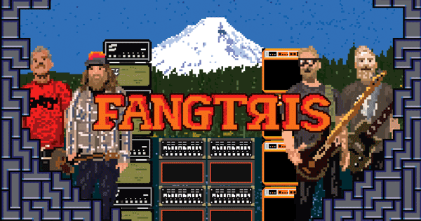 redfang-play-fangtris
