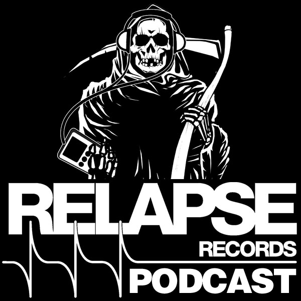 relapserecords-halloween-podcast