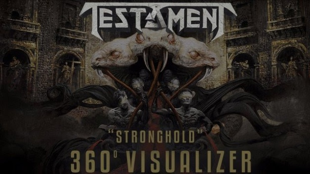 testament-stronghold