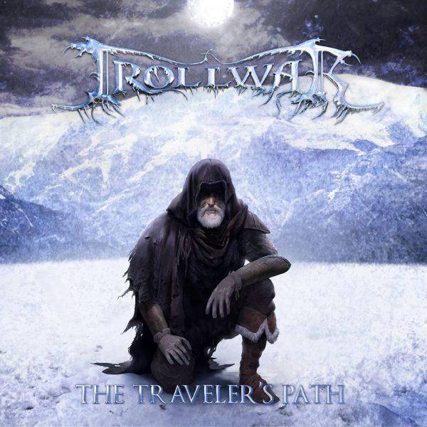 trollwar-cover