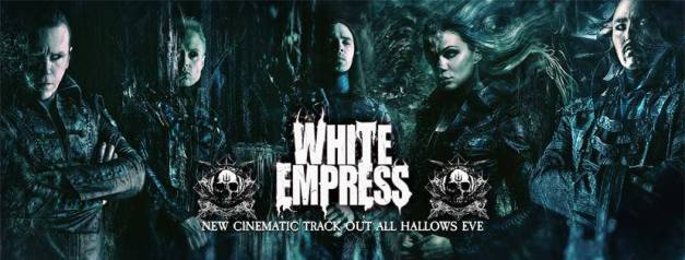 whiteempress-new-promo-2016
