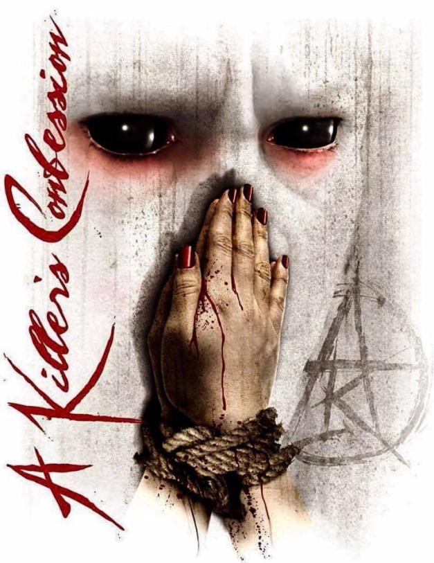 a-killers-confession
