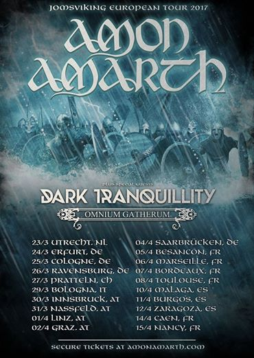 amonamarth-darktranquillity-omniumgatherum