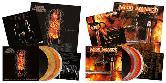 amonamarth-vinyl1