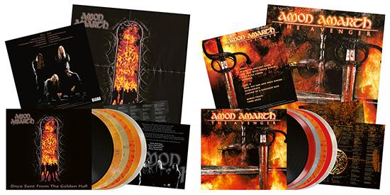 amonamarth-vinyl1