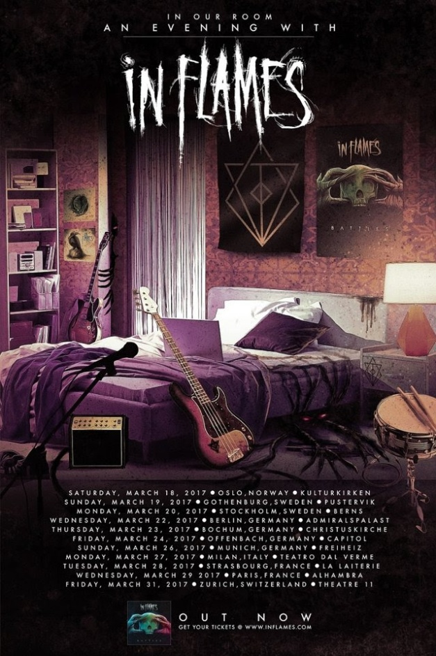 an-evening-with-in-flames-tour-2017