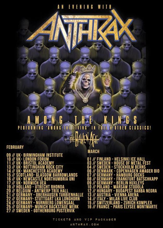 anthrax-euro-tour