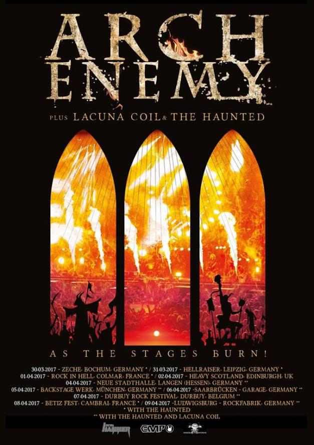 archenemy-tour-flyer