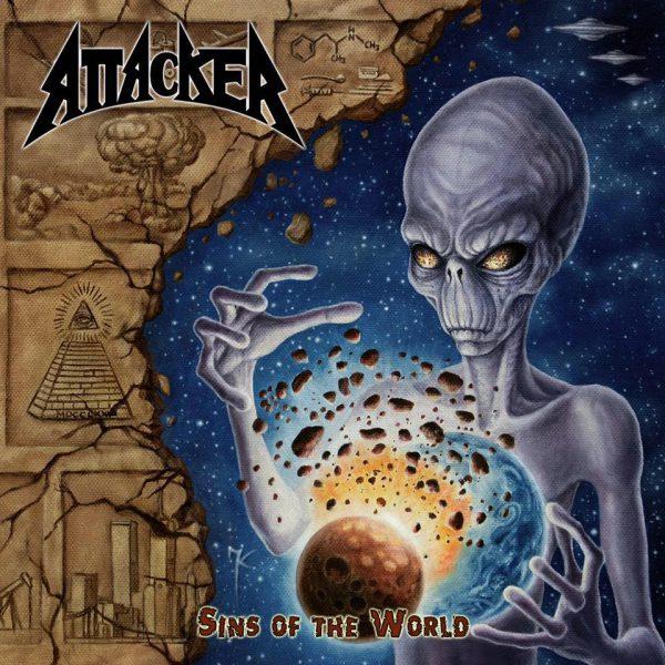 attacker-cover