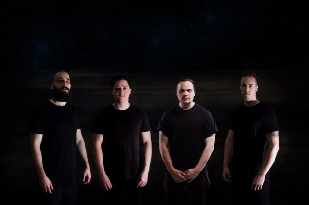 aversions-crown-band