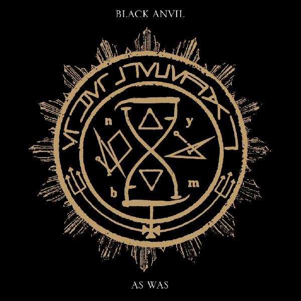 blackanvil-aswas