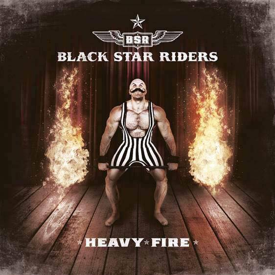 blackstarriders-cover