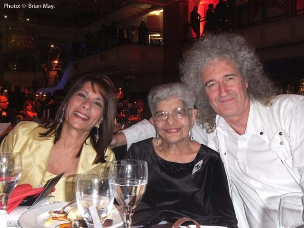 brian-may-jer-bulsara