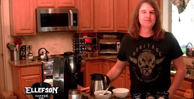 davidellefson-perfectcup-of-coffee