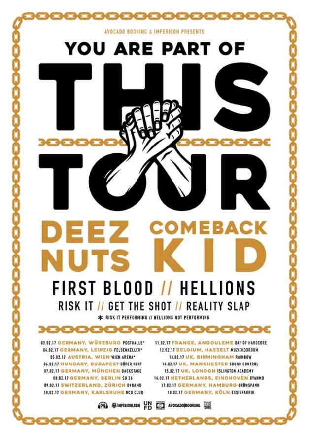 deeznuts-tour-flyer