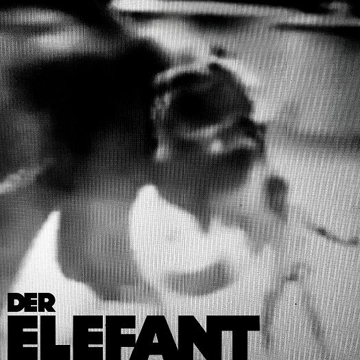 der-elefant-cover