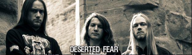 desertedfear
