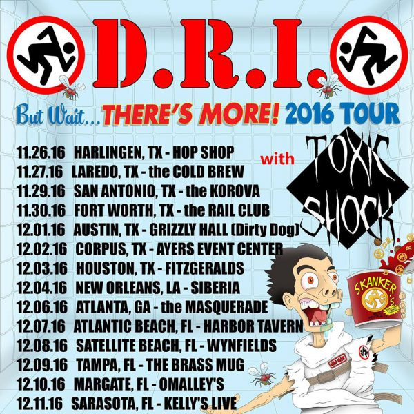 dri-tour-nov-dec-2016