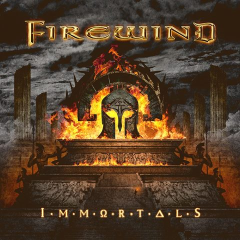 firewind-immortals-cover-art