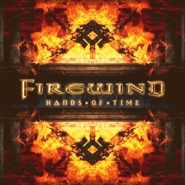 firewind-immortals