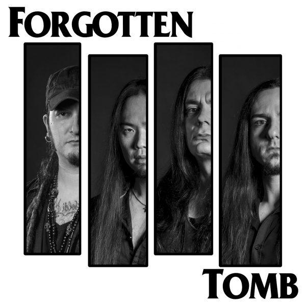 forgottentomb