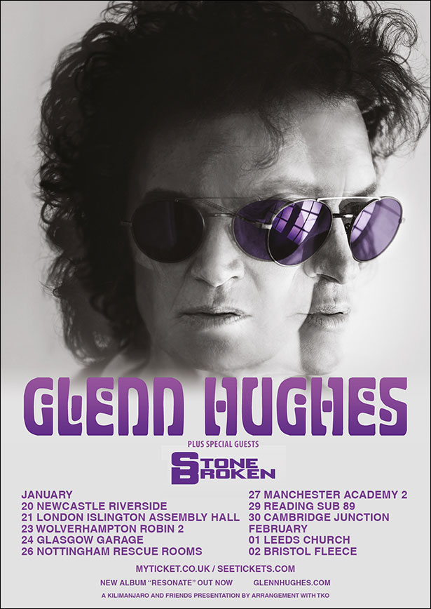 glenn-hughes-uk-tour-2017