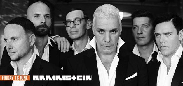 graspop-2017-rammstein