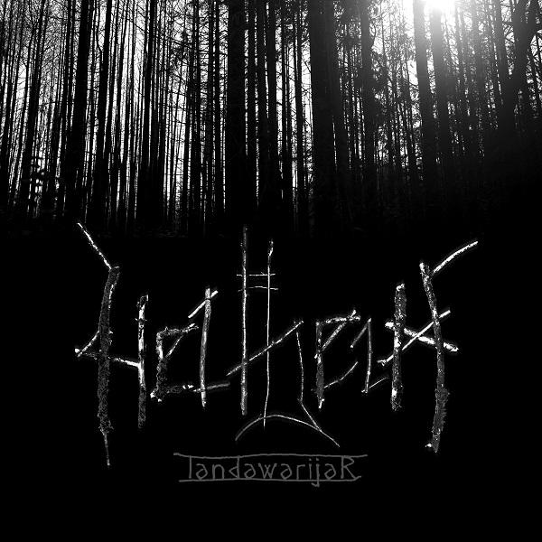 helheim-cover