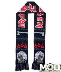 iron_maiden_scarf_01_large