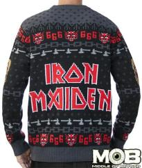 iron_maiden_sweater_back_large