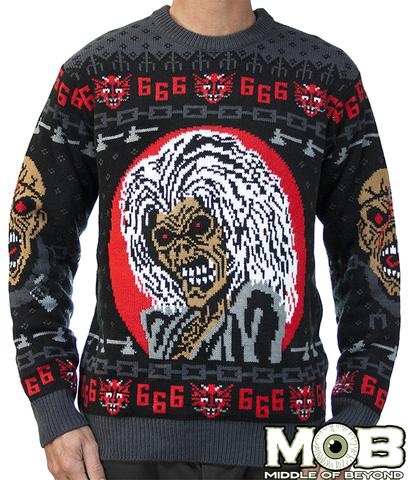 iron_maiden_sweater_front_large