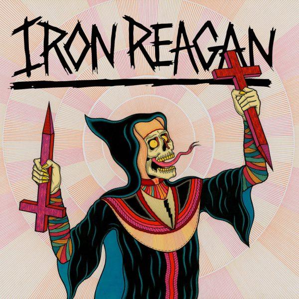 ironreagan-crossover-ministry