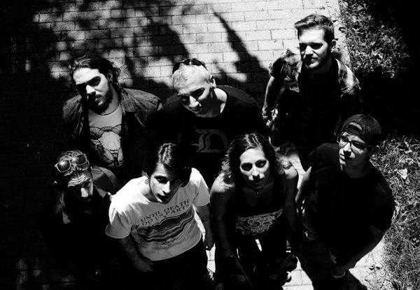 krampus-2016