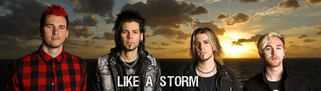 like-a-storm